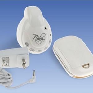 Nûby Commande électronique pour tire-lait Réf : NT67705