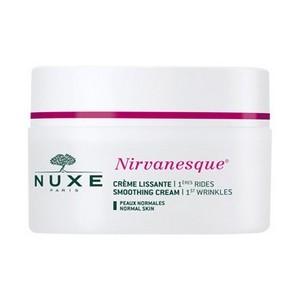 Nuxe Crème Nirvanesque premières rides d'expression (50 ml)