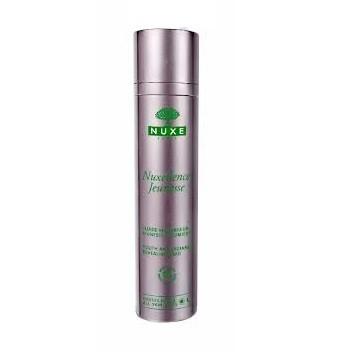 Nuxe Nuxellence® Eclat Fluide Anti-âge Rechargeur Jeunesse et Lumière 50ml