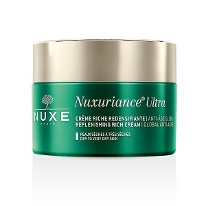 Nuxe Nuxuriance Riche Redensifiante Anti-Age 50ml