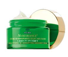 Nuxe Nuxuriance Crème redensifiante intense Jour (50 ml)