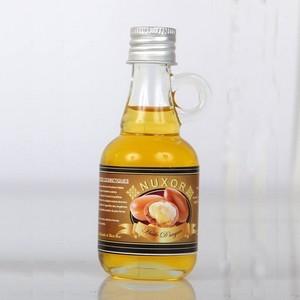 Nuxor Huile d'argan 40 ml