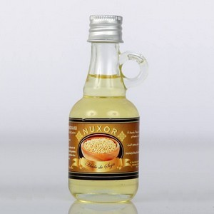 Nuxor huile de soja 40ml