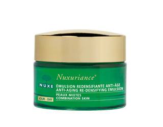 Nuxe Nuxuriance® Emulsion jour (50 ml)
