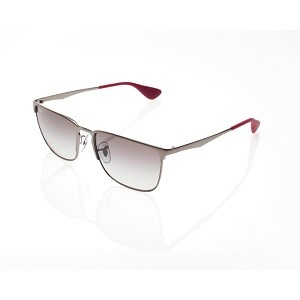 Ray Ban Lunettes solaires RB3508 029/11  56*17 2N