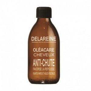 Delarine Oleacare Antichute 125ml