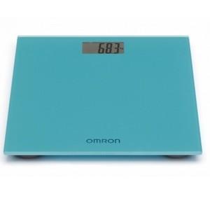 Omron pèse personne numérique HN289
