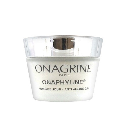 Onagrine Onaphyline Crème Anti-Age Jour 50 ml