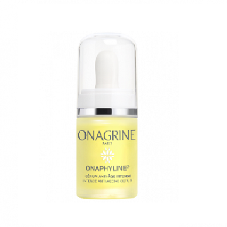 Onagrine Onaphyline Anti-Age Sérum Intense 15 ml