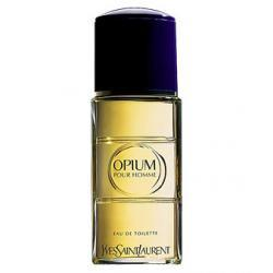 Yves saint laurent Opium eau de toilette homme 100ml