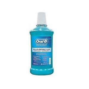 Oral B bain de bouche Pro-Expert (250 ml)