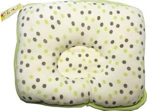 Baby confort oreiller pour tête plate du bébé Choix de couleur