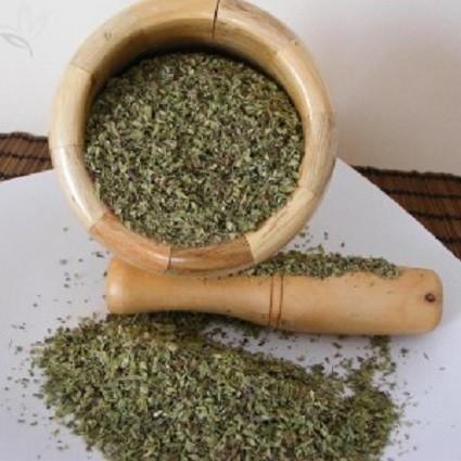 Avena Plantes Aromatiques Médicinales Origan Sachet de 30g