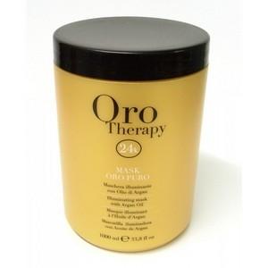 Oro Therapy 24K Masque illuminant 1 litre