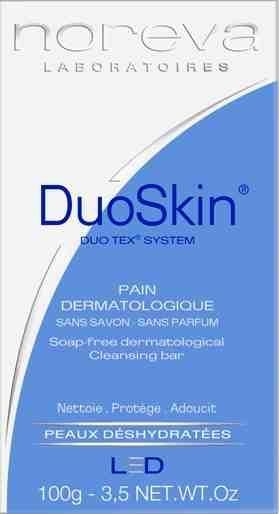 LED DUOSKIN PAIN DERMATOLOGIQUE 100 G
