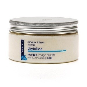 Phyto Phytoliss Masque Lissage Express 200ml