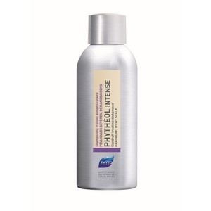 Phyto Shampooing Traitant Antipelliculaire 100ml