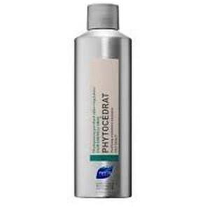 Phyto Shampooing Phytocedrat (200 ml)