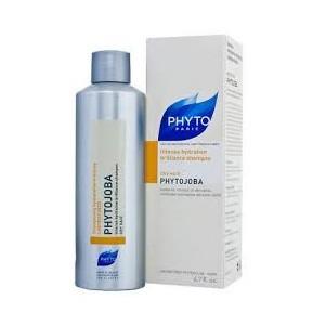 Phyto Shampooing Haute Hydratation Phytojoba (200 ml)