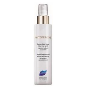 Phyto Phytokératine Spray Reparateur Thermo Actif 150ml