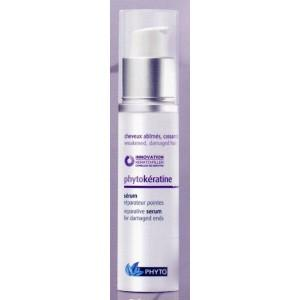 Phyto Phytokeratine serum (30 ml)