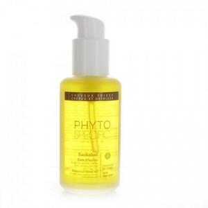 Phytospecific bain d'huile de baobab cheveux et corps 100ml