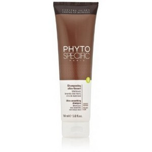 Phytospecific Shampooing Ultra-Lissant 150ML