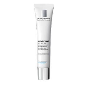La Roche Posay Pigmentclar UV SPF 30 Soin Correcteur Réuniformisant 40ml