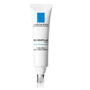 La Roche posay pigmentclar Correcteur anti-cernes 15ml