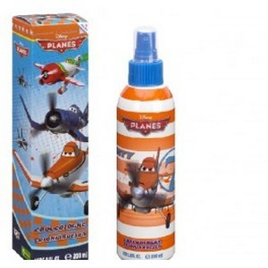 Air-Val Plane Spray 200ml Réf : 5776