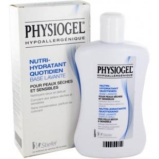 Stiefel Physiogel Base Lavante (250 ml)