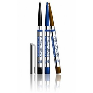 BELL DEFINES BEAUTY Precision Eye Liner