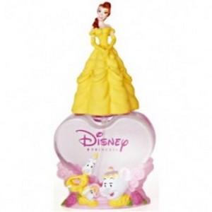 Air-Val Princess Belle Eau de Toilette 50ml Fruity Fragrance collection Réf : 7700