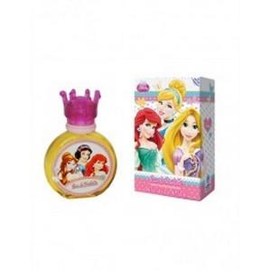 Air-Val Princess Eau de Toilette 50ml Réf : 5394