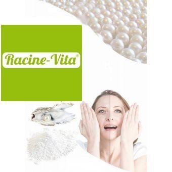 racine vita poudre de perle silver pure 25g