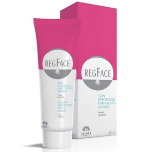 Regface Soin Specifique Anti-taches Brunes 50ml
