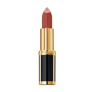 L'Oreal Paris - Rouge à Lèvres matte Color Riche Balmain Confession N°246