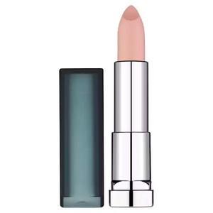 Maybelline Couleur Sensational Creamy Mattes Lipstick N° 983 Beige Babe Réf : 3600531363826