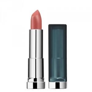 Maybelline Couleur Sensational Creamy Mattes Lipstick N° 982 Peach Buff Réf : 3600531363819