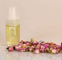Rituels d'orient huile d'argan cosmeto-bio 100% naturelle 50 ml