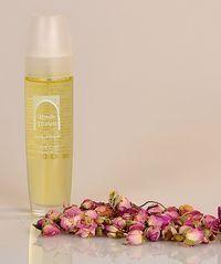 Rituels d'orient huile d'argan cosmeto-bio 100% naturelle 100 ml