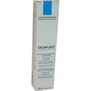 La Roche-Posay Cicaplast (15 ml)