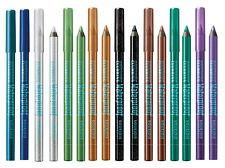 Bourjois Contour Clubbing Waterproof Crayon Yeux