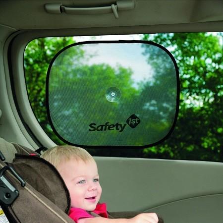 Safety 1st 2 Pare-Soleil Twist 38044760