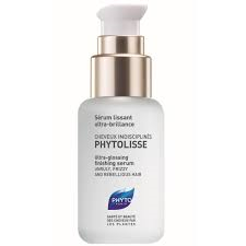 PHYTO Sérum lissant Phytolisse (50 ml)