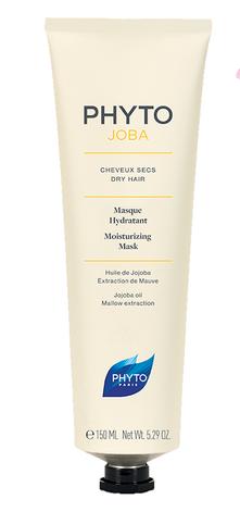 Phyto Joba Masque Hydratant 150 ml
