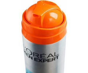 L'oréal Men Expert Hydra Energetic Gel de Rasage 200 ml 3600521814550