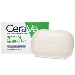 CERAVE Savon Nettoyante Hydratante Surgras