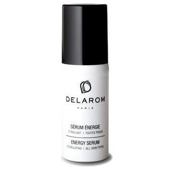 Delarom Serum Energie Stimulant Airless 30ml