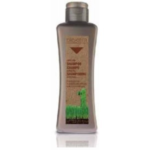 Biokera shampooing argan 300ml